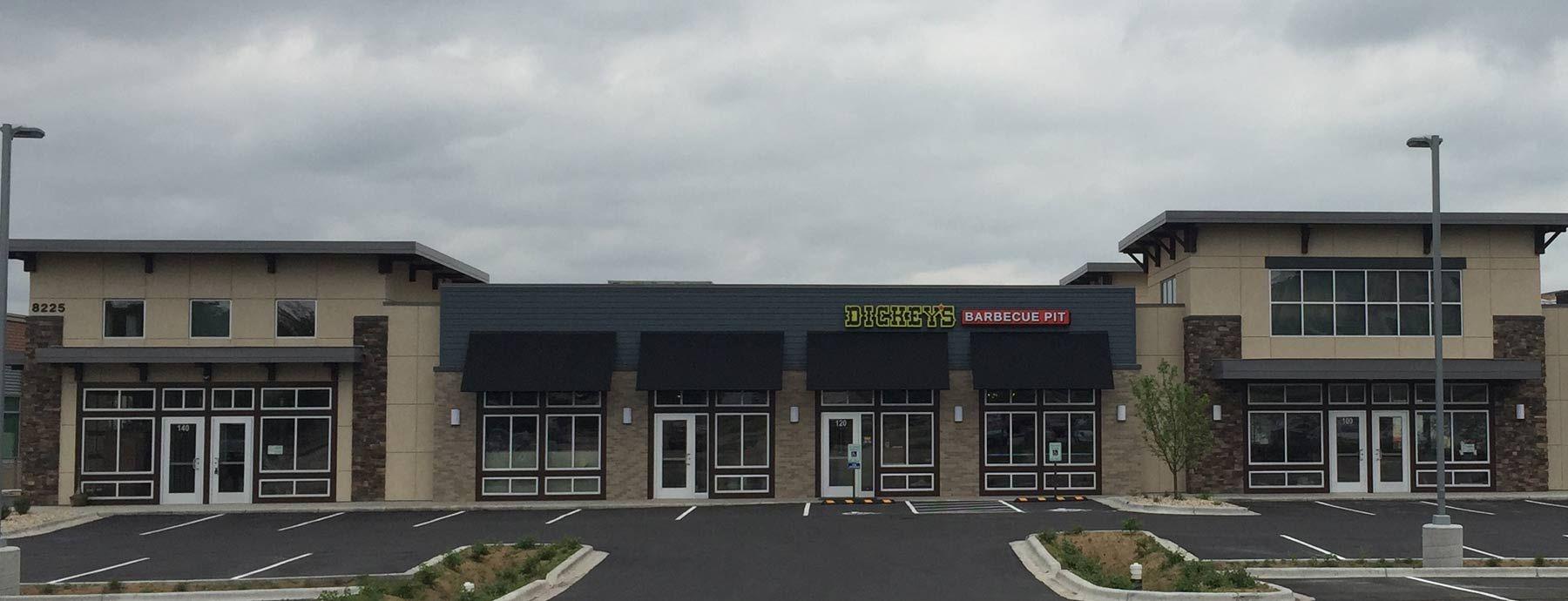 8225 Greenway Boulevard, Middleton, WI